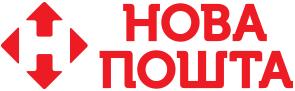 http://files.adme.ua/files/news/part_12/128027/new-logo.JPG