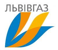 Стрийське УЕГГ Львівгазу, у Стрию, вулиця Богдана Хмельницького, 39А карта,  телефон, адреса.